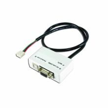Interface module with USB port Paradox 307-USB. - PX307U
