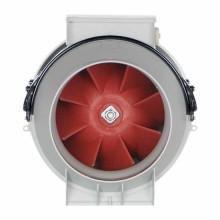 Inline-Mischstrom Ventilatoren Vortice Lineo 100 V0 - sku 17001