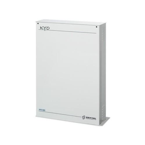 Bentel kyo 320 centrale di allarme ibrida espandibile for Bentel kyo 320 prezzo