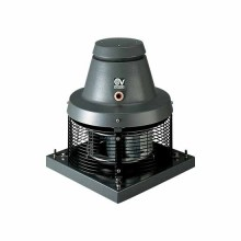 Ventilateur de cheminée radial Vortice Tiracamino TC 10 M - sku 15000
