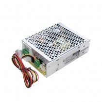 Bentel BAW50T12 switching power supply 13,8V 3,6A compatible with Absoluta and Kyo Unit