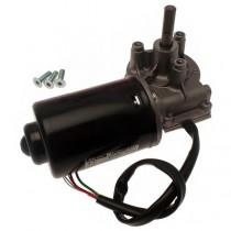 CAME 119RIE132 Original spare parts gearmotor V600E V900E VER10