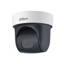 Dahua SD29204UE-GN speed dome ip 2mpx motorizzata 4X 2.7-11mm uso interno IP20 osd poe starlight ivs audio