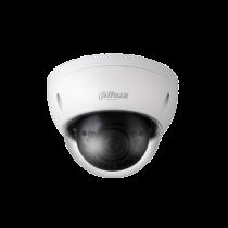 Telecamera IP antivandalisme DAHUA IPC-HDBW1320E 3Mpx 3.6mm IR 30mt POE P2P
