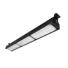 Lampada industriale V-TAC sospensione LED Linear SMD High Bay 150W 15.000LM 120° IP44 VT-9158 - SKU 5602 Bianco Freddo 6000K