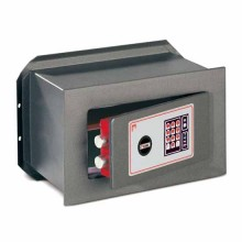Technomax SEKUR TEKNA wall safe with digital electronic combination STK/3 - made in Italy
