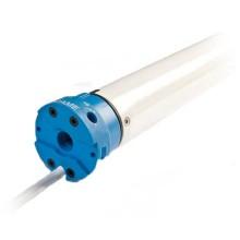 Mondrian 5 - 10 Nm - 15 Rpm Came Y5010A151MO