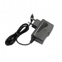 V-TAC VT-23019 Alimentation stabilisée commutation 18W 12V 1.5A jack 2.1mm Plug&play - SKU 3237