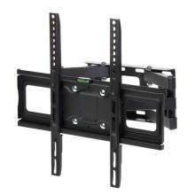 """Monitor-Halterung LCD oder plasma 23 / 56"""" 90AX-SATURN"""