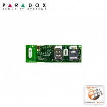 Modulo comunicatore GSM/GPRS Paradox GPRS14 - PXMXGP14