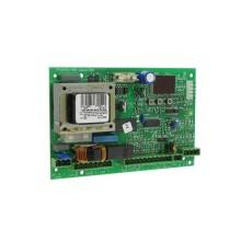 Scheda elettronica di comando automazione battente FAAC 455 D