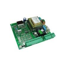 740 D control board for 230V Gearmotor 740 e 741 FAAC 202269