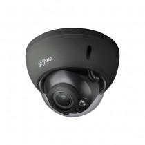 Dahua HAC-HDBW2241R-Z-DG caméra dome anti-vandalisme hybride 4in1 2Mpx motozoom 2,7~13.5mm starlight gris mat osd ip67 IK10