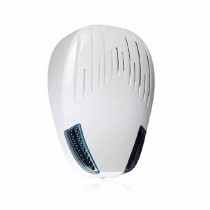 Self-powered external siren 105dB IP44 Tamper protection LED Rondò L
