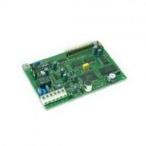 Bentel K3-VOX2 - Scheda sintesi vocale per centrale allarme KYO320