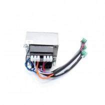 Transformateur CAME 119RIR259 pour centrale ZL180