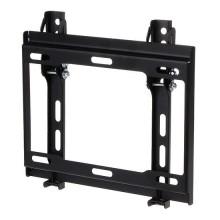 """Monitor-Halterung LCD oder TV 23/42"""" - 90LP34-22T"""