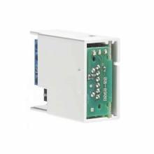Bentel ECL2-UKR eclipse 2 proximity reader indoor universal base