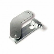 Limit switch bracket Nice MEA6