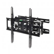 "Monitor mount LCD or plasma 23 / 56"" 90NS-118"