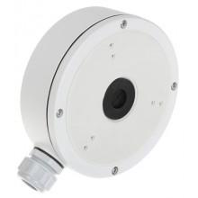 Support de plafond pour caméras Dome Hikvision DS-1280ZJ-M