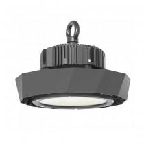 V-TAC PRO VT-9-108 Lampada industriale LED ufo 100W chip samsung smd bianco freddo 6400K - SKU 576