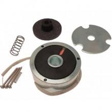 CAME ricambio 88001-0201 elettrofreno per motore battente AXO 24V - ex RID316