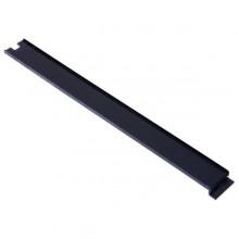 CAME Ersatzschutzfliese für ATI5 ATI 5 - PACK 5 PCS 88001-0221 - ex RID207