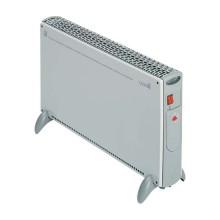 Termoventilatore / termoconvettore stufa elettrica portatile Vortice CALDORE - sku 70201