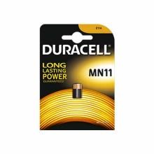 Batterie alcaline Duracell 6V MN11 - Blister 1 pcs