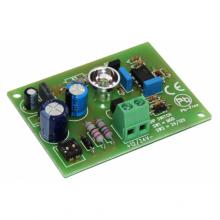 Carte de remplacement photocellules DOC-E Module TX CAME 119RIR018
