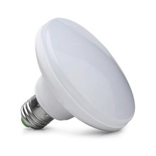 V-TAC VT-2116 Ampoule LED 16W SMD E27 ufo F150 blanc chaud 3000K - SKU 71586