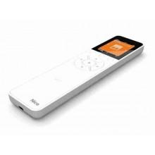NICE ERAPVIEW Funkfernsteuerung mit LCD-Bildschirmverwaltung 99 Geräte Jalousien Bildschirm ERA P VIEW