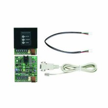 Kit convertitore RS-485/RS-232 Paradox CV4USB - PXDCON4