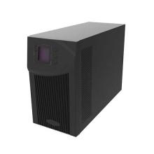Line-Interactive UPS 3000VA/2700W avec Affichage LCD ports de communication SNMP/RS232/USB/RJ45