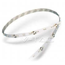 LED Strip 3528 60LED 5M yellow light Non waterproof - 2009