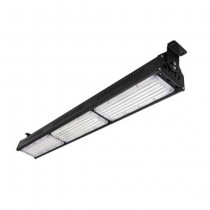 V-TAC VT-9159 150W LED industrial lights High Bay Linear cold white 6400K Black Body IP54 - SKU 56021