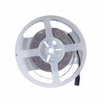 Bande de LED SMD5730 600LED 5M Haute Lumens IP20 - Mod. VT-5730 SKU 2162 - Blanc Chaud 3000K