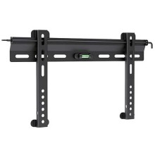 "Monitor mount LCD or TV 23/42"" - 90BS-106S"