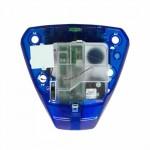 Pyronix Hikvision DELTABB-WE Sirena per Esterni wireless bidirezionale - parte frontale non inclusa