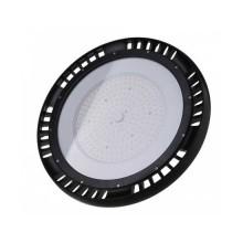 V-TAC PRO VT-9-99 Lampes Industrielles LED 100W chip samsung smd 8.000LM noir blanc froid 6400K - SKU 555