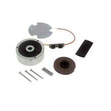 Elektrische Bremse für die ATI24 Serie CAME 119RID140