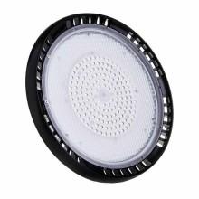 V-TAC PRO VT-9-150 150W LED Industrieleuchten UFO chip samsung meanwell 18.000LM kaltweiß 6400K - SKU 561