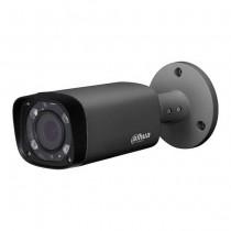 Dahua IPC-HFW2320R-ZS-IRE-6-DG Caméra bullet IP 3Mpx HD+ motozoom 2,7~12mm gris mat micro sd PoE Onvif IP67