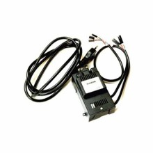 Auxiliary Power Supply PS31 for central WL31