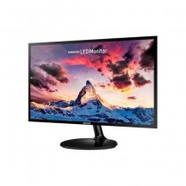 "Monitor LED 22"" Samsung S22f350 Full HD HDMI VGA"