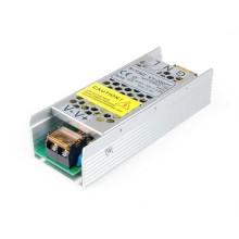 V-TAC VT-20077 Alimentation LED SLIM 75W 12V 6A acier inoxydable IP20 - SKU 3247