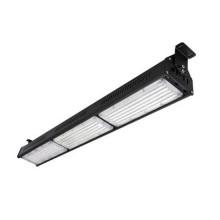 V-TAC PRO VT-9-152 Lampada industriale LED Linear SMD High Bay 150W chip samsung bianco naturale 4000K IP54 - SKU 893