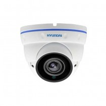 Hyundai HYU-466 dome camera 5mpx hybrid 4IN1 3,3~12 mm OSD IP66