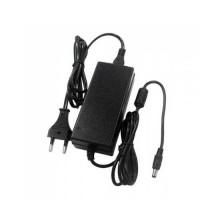 V-TAC VT-25060 Alimentation stabilisée commutation 60W 24V DC 2.5A jack 2.1mm Plug&play - SKU 3264